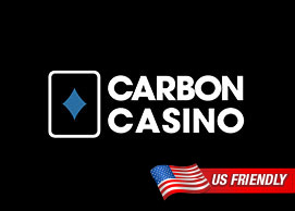 Get a Reload Bonus from Carbon Casino Every Week in June, 2015!
