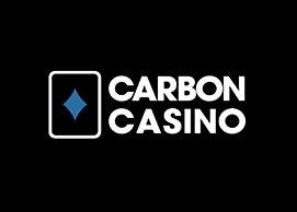 Carbon Casino Promo Code