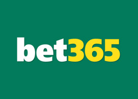 £1,000,000 Spectacular Promotion at bet365 (April 28 – May 29)