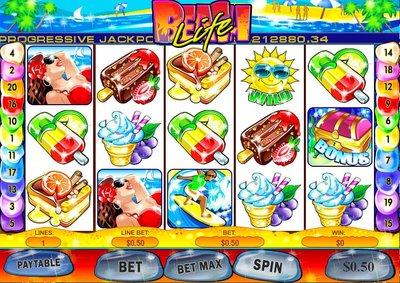 online slots that pay real money joker casino