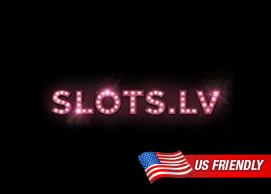 $21 No Deposit Bonus at Slots.lv, July 28 – August 6