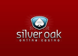 silver oak casino no deposit coupon codes