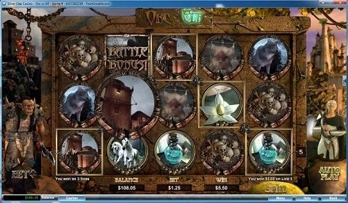 online casino dealer gratis ohne anmeldung