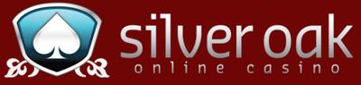 silveroak-top