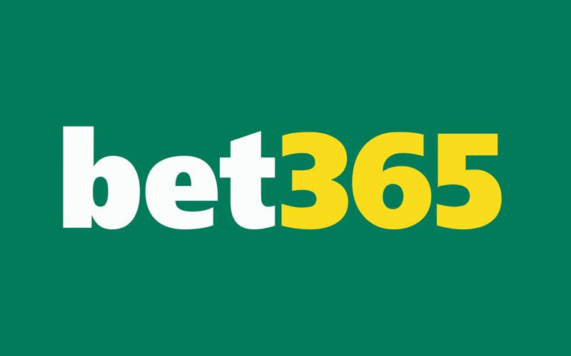 Join bet365 Casino